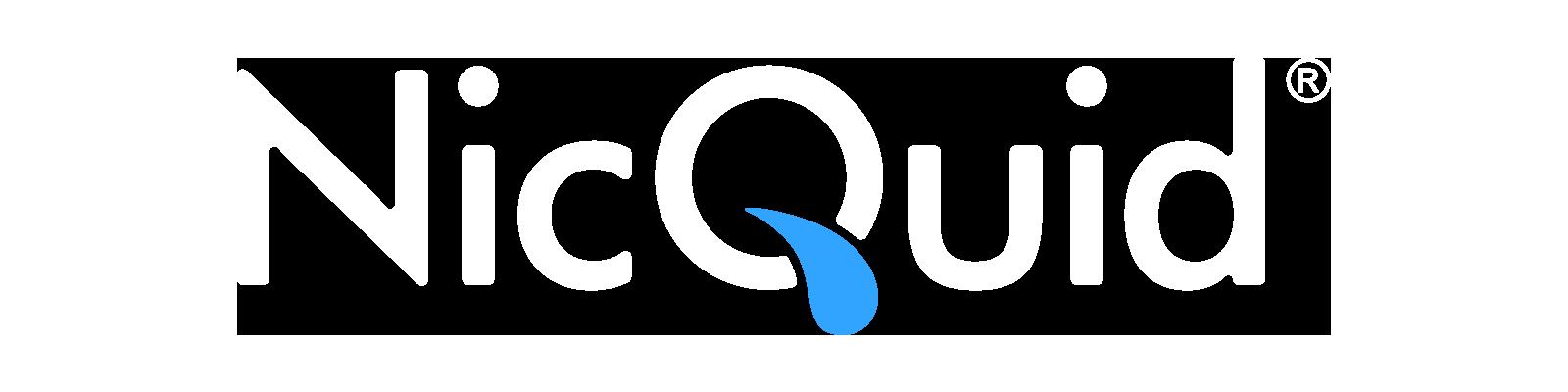 NicQuid