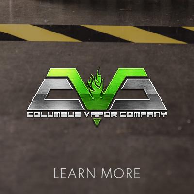 Columbus Vapor Company