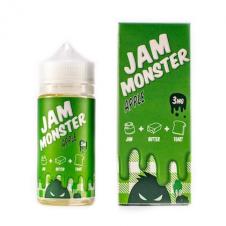 Jam Monster - Apple Jam