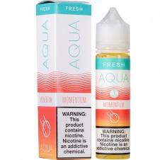 Aqua - Momentum
