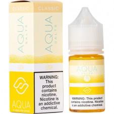 Aqua Salts - Lush