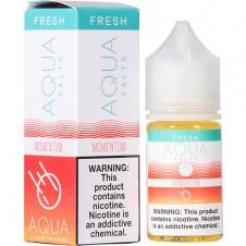 Aqua - Aqua Momentum Salt