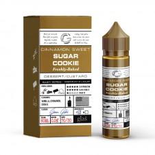 Glas Basix - Sugar Cookie