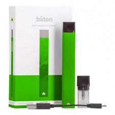 Baton Device V2 - Jade