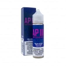 Bomb Sauce - AP III