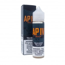 Bomb Sauce - AP IV