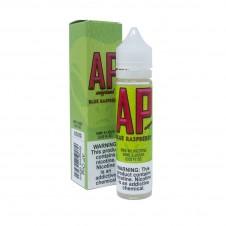 Bomb Sauce - AP Original