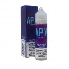 Bomb Sauce - AP V