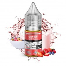 Glas Basix Salt - Crunch Berry
