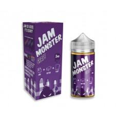 Jam Monster - Grape Jam