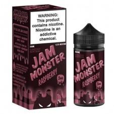 Jam Monster - Raspberry Jam