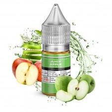 Glas Basix Salt - Juicy Apple
