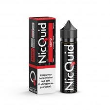 NicQuid - Soho