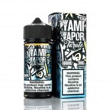 Yami Vapor - Taruto