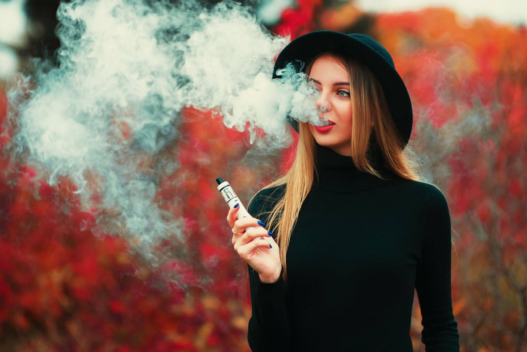 7 Best Vape Flavors for Beginners