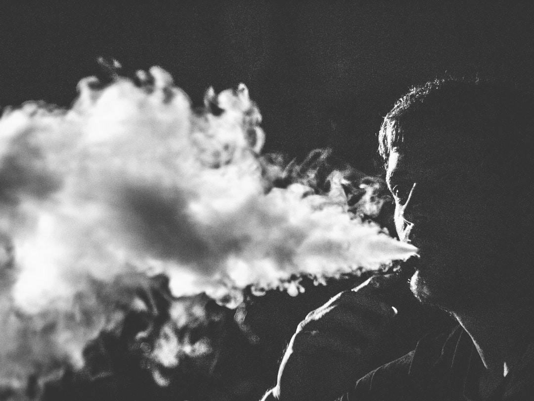 World of Vapes: How Many People Vape Around the World?