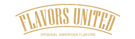 Flavors United Logo