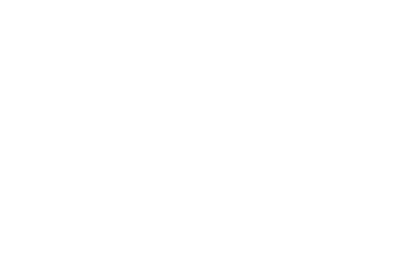 The 52 E Liquid
